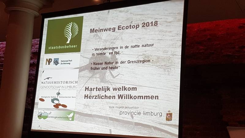 Ecotop2018_085602_JWolters
